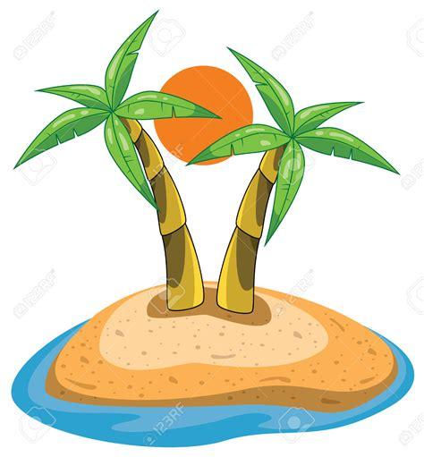 clipart immagini island clip cliparts