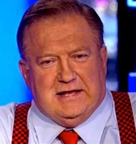 is beckle coming back to the five media confidential fox news brings bob beckel back to