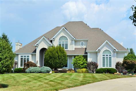 houses for rent mason ohio top mason ohio real estate agents