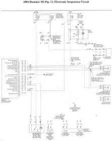 tikes hummer h2 wiring diagram wiring diagram schematic