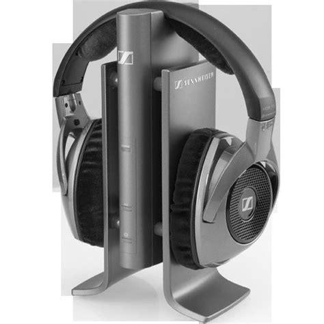 Headphone Hd 180 sennheiser rs 180 digital headphones wireless home