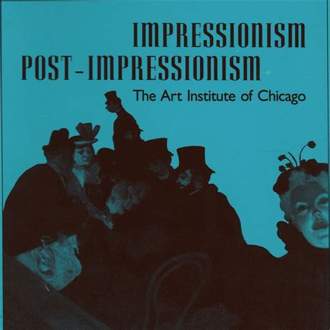 Impressionism Essay by Introduction To Impressionism The Institute Of Chicago