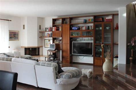 appartamenti in affitto udine e provincia udine annunci immobiliari di e appartamenti nella