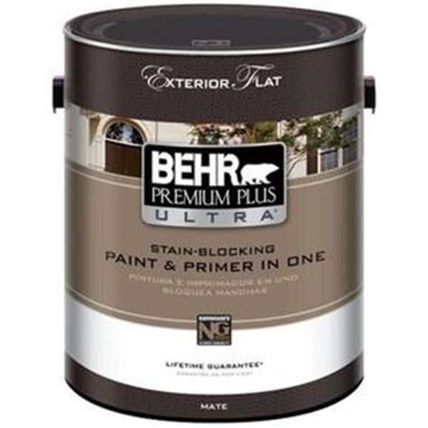 premium exterior paint behr premium plus ultra exterior paint reviews