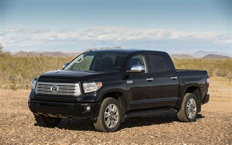 toyota tundra toyota tundra 2014 widescreen car photo 35 of 76