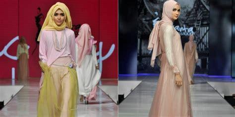 Video Besutan Elegan 4 Perancang Busana Muslim   Dream.co.id