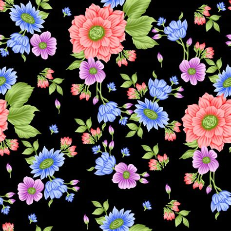 pattern fabric painting fabric painting designs for fashion world really wonderful