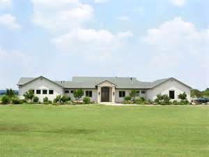 ranch houses in texas farm ranch for sale texas buy ranch for sale by owner or
