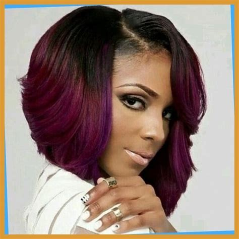 black hair salons lincoln ne curly asymmetric bob hairstyles images hair and trends