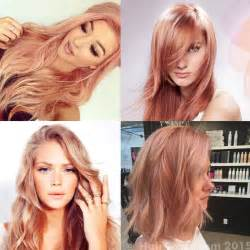 aveda haircuts 2015 aveda hairstyles for women over 50 newhairstylesformen2014 com