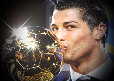 biography of the player cristiano ronaldo football news football genius cristiano ronaldo