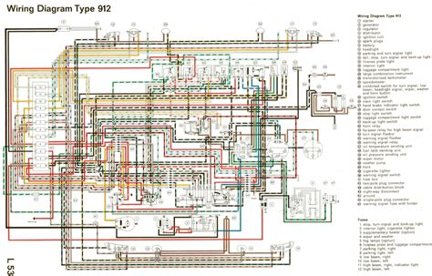 home electrical wiring diagrams pdf wiring diagram