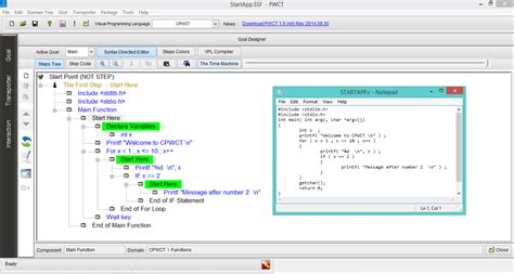 Home Design Ubuntu Software C Programming Software For Ubuntu Kiwidesigns Us