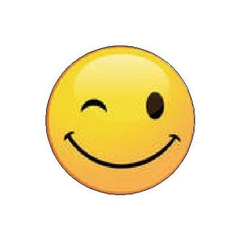 wink smiley face cliparts co winking smiley faces cliparts co