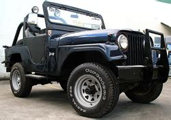 Cheap Jeep Parts For Sale Cheap Jeep Parts In Used Condition Now For Sale At