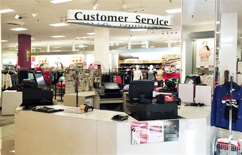 Jcpenney Gardens Hours by Jcpenney Coupons The Krazy Coupon