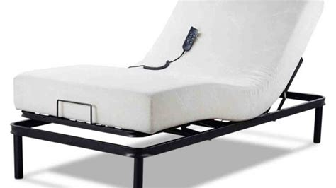 size adjustable bed akomunn