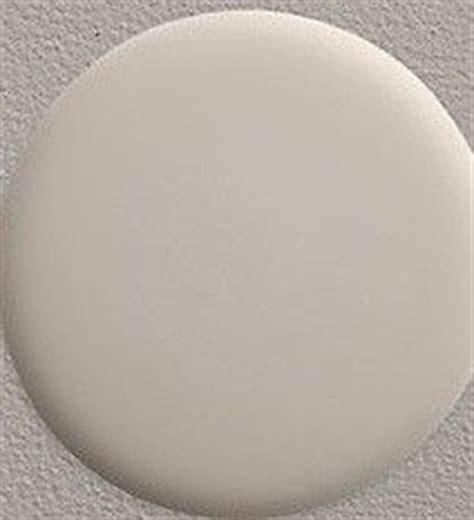 paint restoration hardware popular paint colors