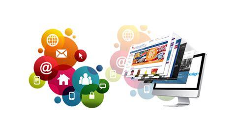 layout web que es qu 233 es una web app blog de tecnolog 237 a qode apps