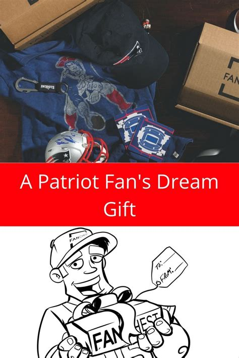 gifts for patriots fans 45 best new england patriots gift ideas images on