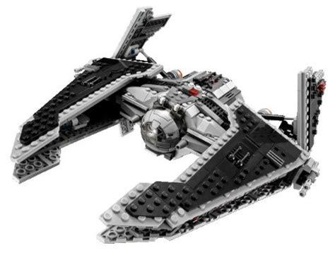 Lego 9500 Wars Sith Fury Class Interceptor lego wars 9500 sith fury class interceptor buy