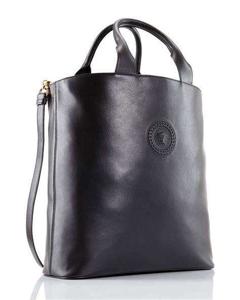 Longch Le Pliage Cuir Fleuricashback 100rb sac pour homme