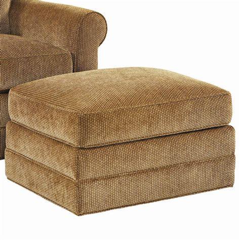 schultz upholstery lexington lexington upholstery 7624 44 clifton semi