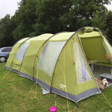Vango Tent Awnings by Vango Icarus 500 Tent Awning In Poole Dorset Gumtree