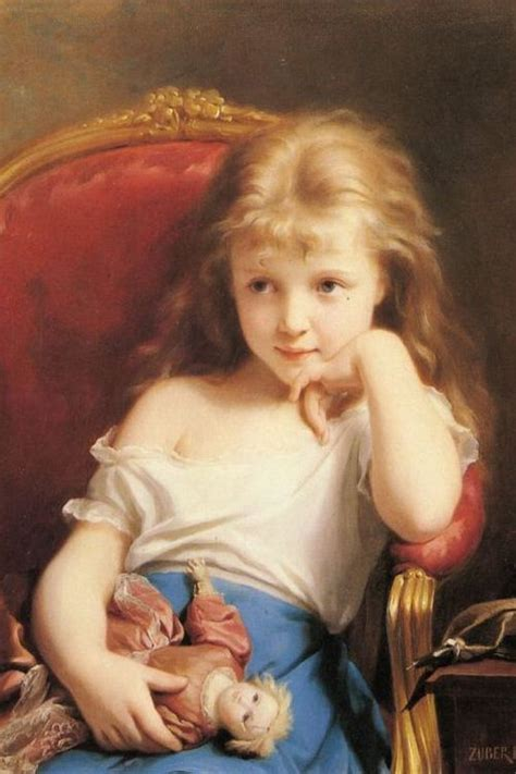 Seeing My Through By Buhler by 104 Best Images About Fritz Zuber Buhler On