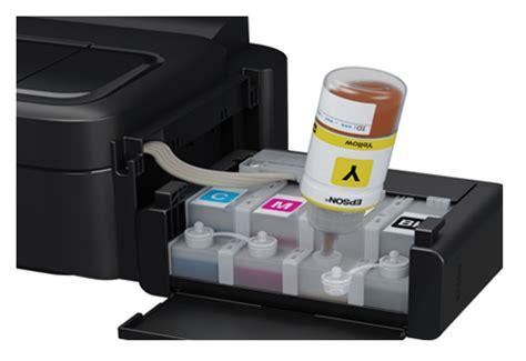 Dan Spesifikasi Printer Epson L300 harga printer epson l300 spesifikasi dan keunggulannya bacabisa