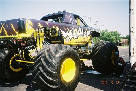 okc monster truck lawton oklahoma extreme monster truck nationals march