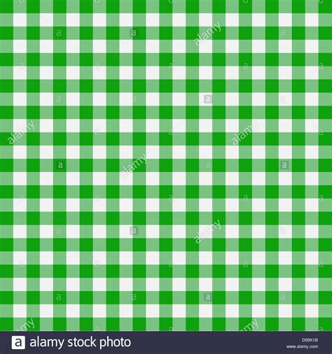 Green Card Background Check Instant Gingham Plaid Check By 28 Images Plaid Digital Paper Tartan Check Gingham