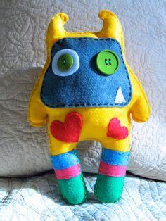 Boneka Babi Pig Plush Doll Original Classic Doll adopt a moster diy felt 22 different design inspirations