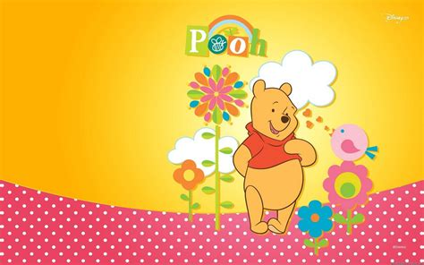 Fondos De Pantalla De Winnie Pooh Iphone All Hp winnie the pooh backgrounds wallpaper cave