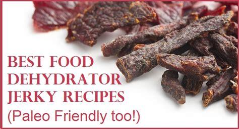 Best food dehydrator recipe books forumfinder Choice Image