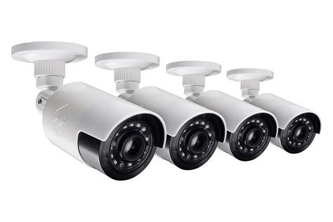 wide angle security wide angle security cameras with 1080p hd resolution