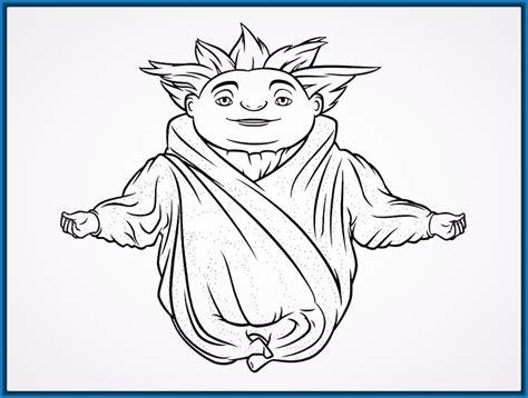 dibujos realistas muy faciles grandiosos dibujos muy faciles de hacer