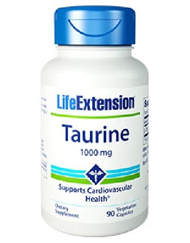 Taurine Also Search For Taurine Miracle Antioxidant For Cardiovascular Health And Diabetes
