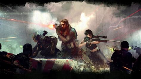 mod game android 2017 cover fire v1 3 5 mod apk android game amg
