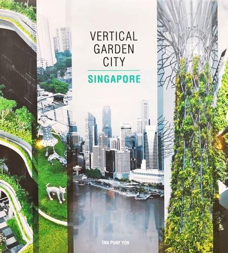 vertical garden city singapore