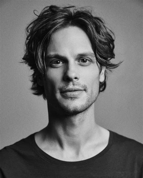 Job Resume Yahoo by Pictures Amp Photos Of Matthew Gray Gubler Imdb