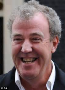 nastiest uk celebrities jeremy clarkson breached bbc code by comparing toyota