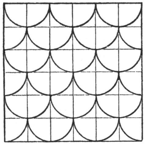 printable shapes for tessellation patterns tessellation clipart etc pattern