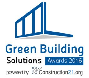 sustainable building solutions construction21 the social media for sustainable buildings