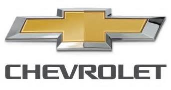 Chevrolet Service Hours Hank Graff Chevrolet Dealer In Mount Pleasant Mi