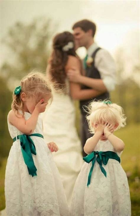 Wedding Photos by Best 25 Wedding Photos Ideas On Wedding