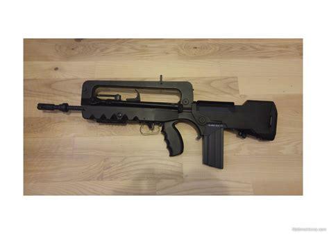 Jual Airsoft Gun Famas For Sale Airsoft Cybergun Famas L 228 Hes K 228 Ytt Espoo