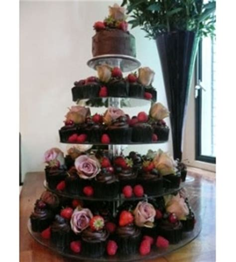 Simple Cake And Punch Wedding Reception by 17 Best Images About Cake Punch Reception Ideas On