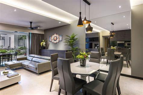 tricks interior designers    small spaces feel