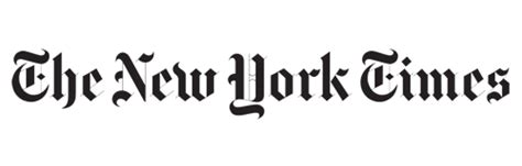 the new york times can 28 people and publications you can trust for reliable and